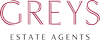Greys Estate and Letting Agents